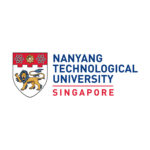 Nanyang_Technological_University